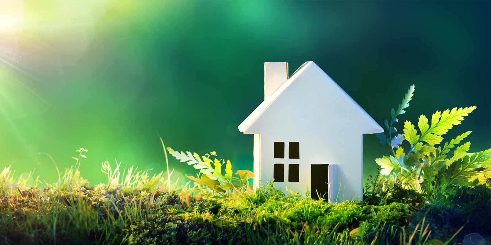 casa certificata ecologica Cantone Ticino