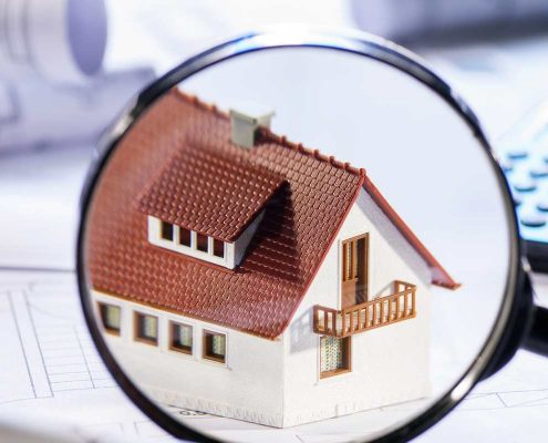 Ristrutturare casa con successo
