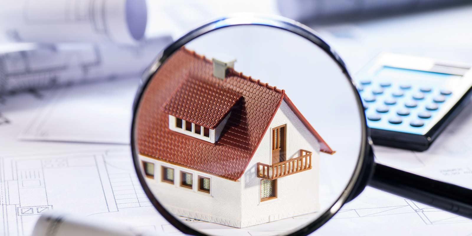 Ristrutturazione Completa Casa Costi costo ristrutturazione casa e tetto nel cantone ticino