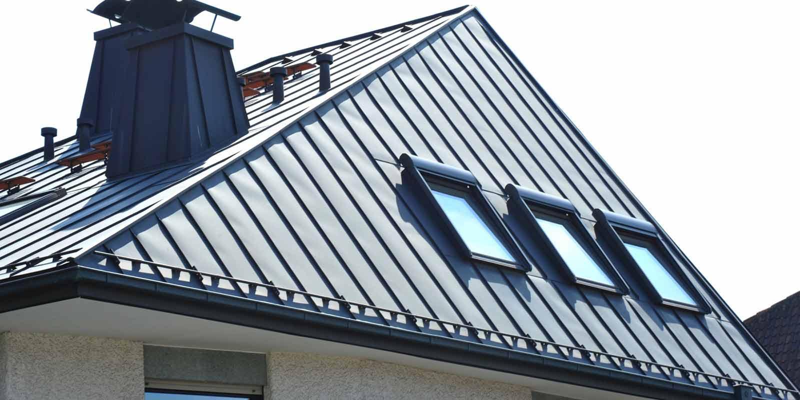 finestre per tetti di capannone bellinzona