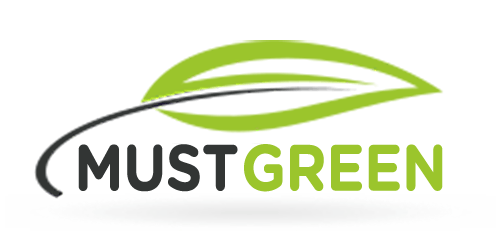 Must Green