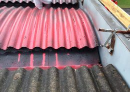 pericolosita cemento amianto