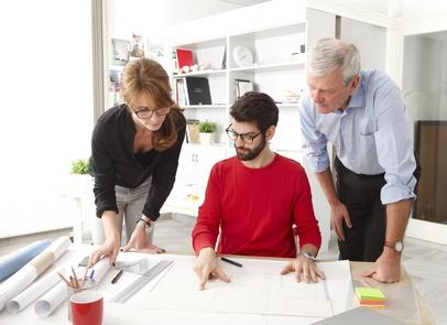 Come ristrutturare casa con successo