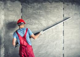 Costruzioni Edili Canton Ticino: Ditta Edile – Impresa Costruzioni